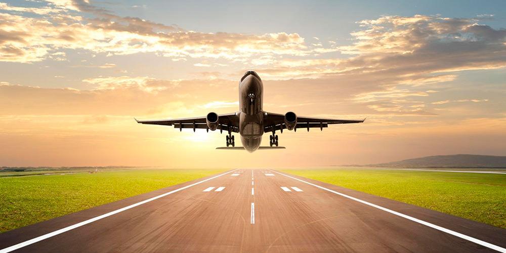 Airplane, webking.be