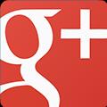 webking google+