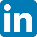 webking at linkedin