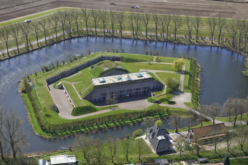 Webking Werkendam Nederland