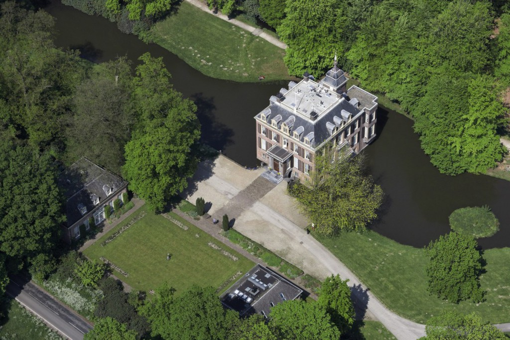 Webking Nederland Arnhem